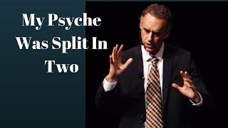 Download Jordan Peterson's Spiritual Awakening Video