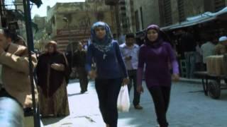 Download Egypte : les jeunes trouvent leur voix sur les réseaux sociaux Video