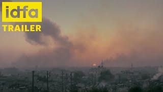 Download IDFA 2019 | Trailer | For Sama Video
