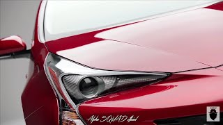 Download Toyota Prius 2017 Video