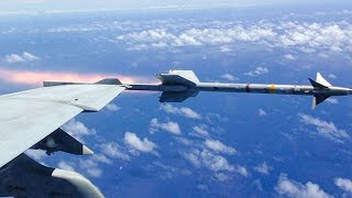 Download Why modern fighter jet combat is so rare Video