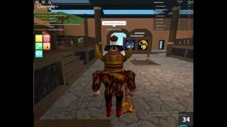 Download Roblox LIVE!!! #7 Video