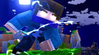 Top 3 Best Minecraft Songs Top Minecraft Songs Free Download