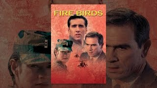 Download Fire Birds Video