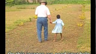 Download Schools for Africa Video