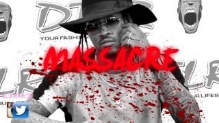 Download [FREE] Future x 21 Savage Type Beat ″MASSACRE″ (Prod. by CorMill) Video