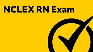 Download NCLEX RN Exam - Disseminated Intravascular Coagulation (DIC) Video