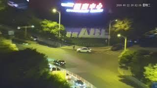 Download Sunba Super 8MP 50X Optical Zoom PTZ IP Camera [Night Vision w/o IR] Video