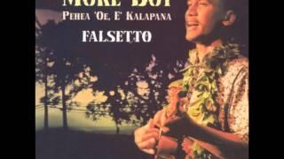 Download Pehea 'oe, E' Kalapana- Moke Boy Kamealoha Video