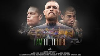 Download I Am The Future (A Conor McGregor Film) Video