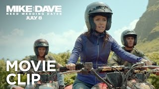 Download Mike and Dave Need Wedding Dates | ″ATV″ Clip [HD] | 20th Century FOX Video