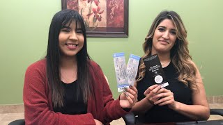 Download Car Accident Lawyer Dallas: Drake Tickets Giveaway #10 Video