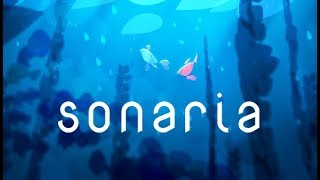 Download Google Spotlight Stories: Behind The Scenes Sonaria Video