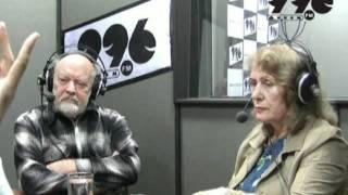 Download Непонятый пророк: Александр Солженицын Video