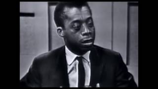 Download I Am Not Your Negro clip - Baldwin on Segregation Video