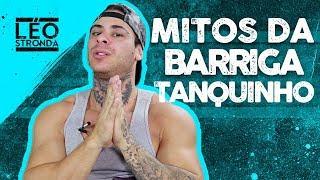 Download PERDER GORDURA NA BARRIGA - LEO STRONDA Video