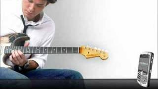 Download John Mayer - Man On The Side (Acoustic) Video
