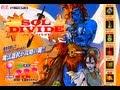 Download Sol Divide: Sword of Darkness (Arcade) Video
