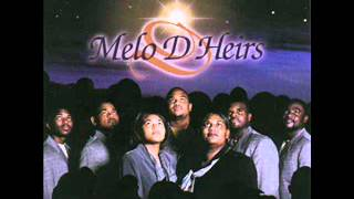 Download Melo-D-Heirs - Precious Lord Video