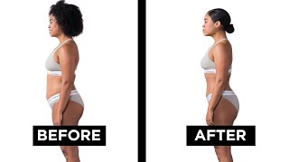 Download We Lost 90 Pounds With A Celebrity Fitness Trainer Video