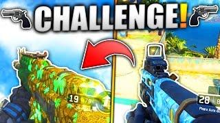 Download The GUN SWITCH CHALLENGE! (Challenge Me!) Video