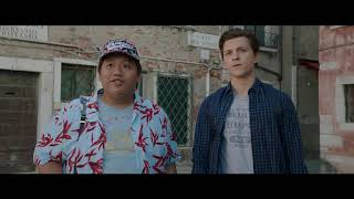 Download Spider-Man: Far from Home - Trailer Video