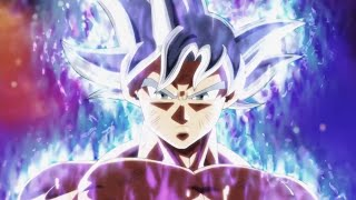 Download Dragon Ball Super Episode 129 Power Levels HD Video