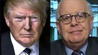 Download Trump Suing Webster Tarpley Video