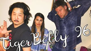 Download Theo Von & The Peace Meats   TigerBelly 96 Video