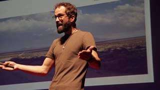 Download Dejarlo todo y llevar una vída nómada | Juan Sisto | TEDxTorrelodones Video