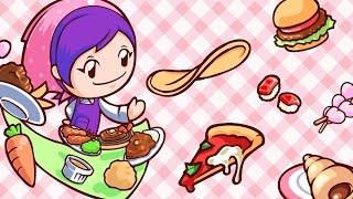 Download IM HUNGRY NOW - Cooking Mama Video