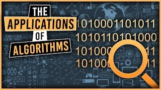 Download The Applications of Algorithms Video