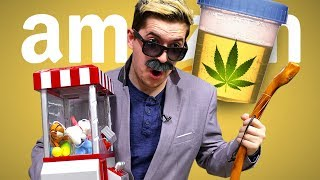 Download HOW TO PASS A DRUG TEST • AMAZON PRIME TIME Video