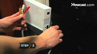 Download How to Install a Nintendo Wii Video