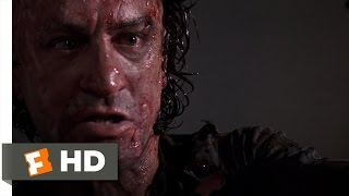 Download Cape Fear (9/10) Movie CLIP - The People vs. Samuel Bowden (1991) HD Video