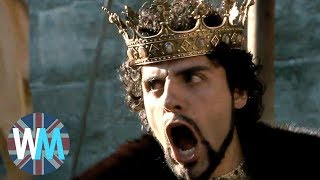 Download Top 10 Most Evil Kings in History Video