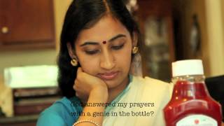 Download Ketchup - Malayalam Short Film Video