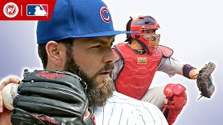 Download Top Baseball FAILS of 2017 | MLB Bloopers Video