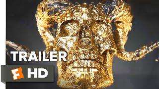 Download McQueen Teaser Trailer #1 (2018)   Movieclips Indie Video