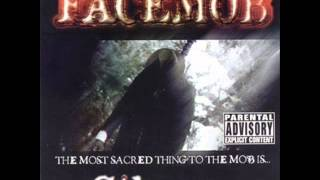Download FaceMob - The Most Sacred Thing To The Mob Is Silence [Full Album] Video