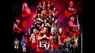 Download TNA: EV2.0 2011 Theme Video