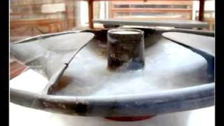 Download Cavitation - Sonoluminescence - Implosion Technology - Sacred Sciences Part 3.mp4 Video