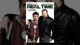 Download Real Time Video