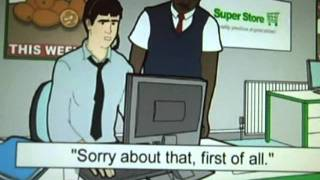 Download phone complaint funny Video