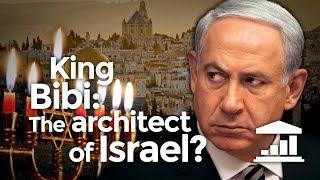 Download How has NETANYAHU transformed ISRAEL? - VisualPolitik EN Video