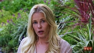 Download Chelsea Handler Uncovers a Family Secret | Who Do You Think You Are? Video