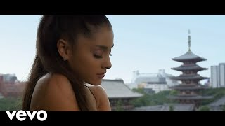 Download Andrea Bocelli, Ariana Grande - E Più Ti Penso Video