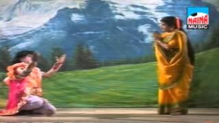 Download MALVANI DASHAVTAR NATAK -VEDA CHANDAN - PART 2 Video