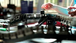 Download Introduction Eindhoven University of Technology Video