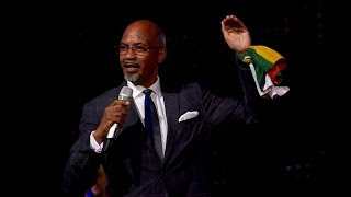 Download Bishop Tudor Bismark - You Will Dance When You Get It Right Video